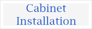 cabinetsharp
