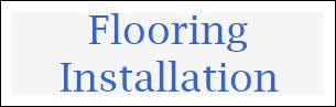 flooringsharp
