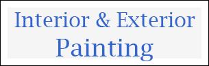 paintingsharp
