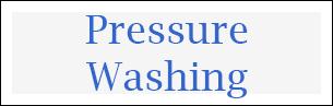 pressuresharp