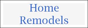 remodelsharp